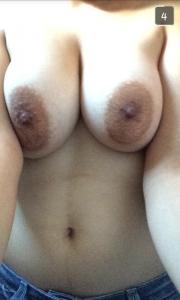 coquine du 47 partage photo sexe
