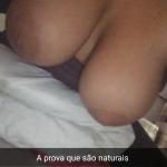 femme nue du 06 recherche plan cul