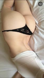 femme nue du 60 recherche plan cul