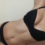 femme sexy recherche plan cul 49