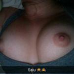 femme sexy recherche plan cul 86